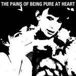 The Pains of Being Pure At Heart-The Pains of Being Pure At Heart